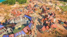 GC: The Settlers set to launch in 2020 - 7 screenshots