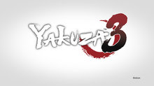 GC: The Yakuza Remastered Collection annoncé - Images Yakuza 3
