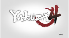 GC: The Yakuza Remastered Collection annoncé - Images Yakuza 4