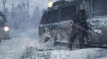 <a href=news_metro_exodus_the_two_colonels_now_available-21108_en.html>Metro Exodus: The Two Colonels now available</a> - The Two Colonels screens