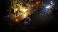 GC: Trailer de Wasteland 3 - GC: images
