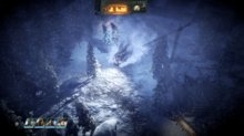 GC: Wasteland 3 trailer and screens - GC: screenshots