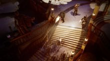 <a href=news_gc_trailer_de_wasteland_3-21109_fr.html>GC: Trailer de Wasteland 3</a> - GC: images