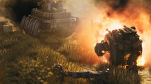 GC: Iron Harvest will launch Sept. 1st 2020 - GC: alpha screens