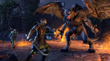 <a href=news_the_elder_scrolls_online_releases_scalebreaker_dlc-21134_en.html>The Elder Scrolls Online releases Scalebreaker DLC</a> - Scalebreaker screenshots