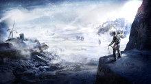 Frostpunk releases The Rifts, first Season Pass content - Season Pass Artwork