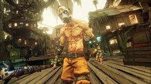 <a href=news_gsy_preview_borderlands_3-21140_fr.html>Gsy Preview : Borderlands 3</a> - Screenshots