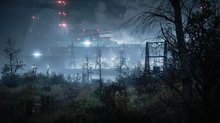 <a href=news_chernobylite_17_minutes_inside_the_heart_of_darkness-21148_en.html>Chernobylite: 17 minutes inside the heart of darkness</a> - 5 screenshots