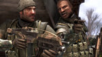 Images and Artwork of Battlefield Bad Company - Images and artwork