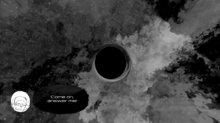 Annapurna unveils visual novel If Found... - 5 screenshots