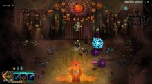 Children of Morta launches today - 14 screenshots