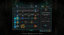 <a href=news_children_of_morta_launches_today-21164_en.html>Children of Morta launches today</a> - 14 screenshots