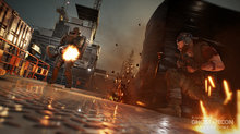 <a href=news_ghost_recon_breakpoint_details_bet_and_post_launch_content-21165_en.html>Ghost Recon Breakpoint details bet and post-launch content</a> - 8 screenshots