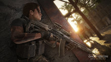 Ghost Recon Breakpoint details bet and post-launch content - 8 screenshots