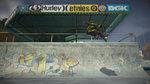 <a href=news_30_images_de_tony_hawk_8-3456_fr.html>30 images de Tony Hawk 8</a> - 30 images