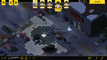 This Is the Police spin-off Rebel Cops launches Sept. 17 - 20 screenshots