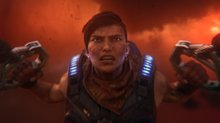 <a href=news_gears_5_se_lance_en_trailer-21183_fr.html>Gears 5 se lance en trailer</a> - Images The Chain