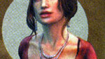 <a href=news_new_images_and_video_from_silent_hill_4_the_room-615_en.html>New images and video from Silent Hill 4: The Room</a> - 29 screens
