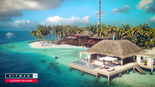 <a href=news_direction_les_maldives_pour_hitman_2-21213_fr.html>Direction les Maldives pour Hitman 2</a> - Images Haven Island