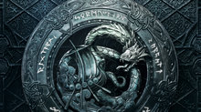 For Honor launches Wrath of the Jormungandr event - Wrath of the Jormungandr Artworks