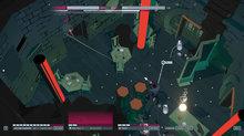 John Wick Hex launches october 8 - 6 screenshots