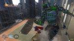 Images de Superman Returns - 4 images