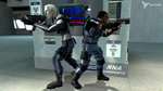 <a href=news_shadowrun_images-3466_en.html>Shadowrun images</a> - 10 images