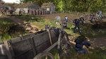 Images de The History Channel Civil War - X360 images