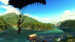 87 images of Just Cause - 86 images