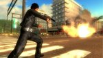 Current-gen Just Cause images - 31 Xbox images