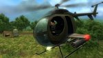 Current-gen Just Cause images - 59 PS2 images