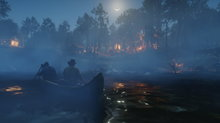 <a href=news_first_pc_screenshots_of_red_dead_redemption_2-21256_en.html>First PC screenshots of Red Dead Redemption 2</a> - PC screenshots