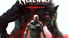 <a href=news_first_trailer_of_werewolf_the_apocalypse_earthblood-21280_en.html>First trailer of Werewolf: The Apocalypse - Earthblood</a> - Key Art