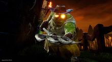 Video of MediEvil on PS4 Pro - Screenshots
