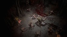 Diablo IV formally announced - Screenshots