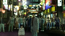<a href=news_yakuza_series_to_hit_xbox_one_in_early_2020-21314_en.html>Yakuza series to hit Xbox One in early 2020</a> - Yakuza Kiwami screens