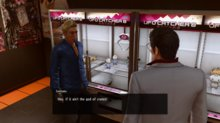 <a href=news_yakuza_series_to_hit_xbox_one_in_early_2020-21314_en.html>Yakuza series to hit Xbox One in early 2020</a> - Yakuza Kiwami 2 screens
