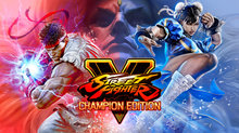 <a href=news_street_fighter_v_reveals_gill_and_champion_edition-21316_en.html>Street Fighter V reveals Gill and Champion Edition</a> - Key Art