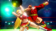 <a href=news_street_fighter_v_reveals_gill_and_champion_edition-21316_en.html>Street Fighter V reveals Gill and Champion Edition</a> - Screenshots