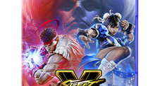 <a href=news_street_fighter_v_reveals_gill_and_champion_edition-21316_en.html>Street Fighter V reveals Gill and Champion Edition</a> - Packshot