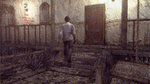 <a href=news_silent_hill_4_the_room_more_and_more_images-623_en.html>Silent Hill 4: The Room, more and more images</a> - 25 scans