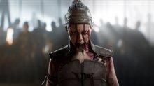 <a href=news_senua_s_saga_hellblade_ii_devoile_sur_xbox_series_x-21336_fr.html>Senua's Saga: Hellblade II dévoilé sur Xbox Series X</a> - 3 images