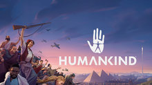 New Humankind trailer reveals character creation - Key Art