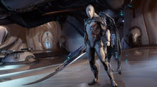 <a href=news_warframe_launches_empyrean_on_pc-21342_en.html>Warframe launches Empyrean on PC</a> - Empyrean screenshots