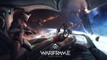 <a href=news_warframe_launches_empyrean_on_pc-21342_en.html>Warframe launches Empyrean on PC</a> - Empyrean Key Art