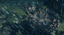 Frostpunk's The Last Autmn expansion coming in January - The Last Autumn screenshots
