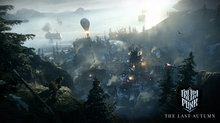 <a href=news_frostpunk_date_son_dernier_automne-21343_fr.html>Frostpunk date son dernier automne</a> - The Last Autumn Key Art
