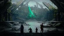 <a href=news_the_elder_scrolls_online_ends_season_of_the_dragon_eyes_the_lands_of_skyrim-21344_en.html>The Elder Scrolls Online ends Season of the Dragon, eyes the lands of Skyrim</a> - Cinematic screens