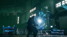 Un trailer pour Final Fantasy VII Remake - 76 images