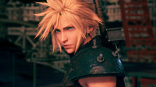 <a href=news_final_fantasy_vii_25mbps_trailer-21348_en.html>Final Fantasy VII 25mbps trailer</a> - 76 images